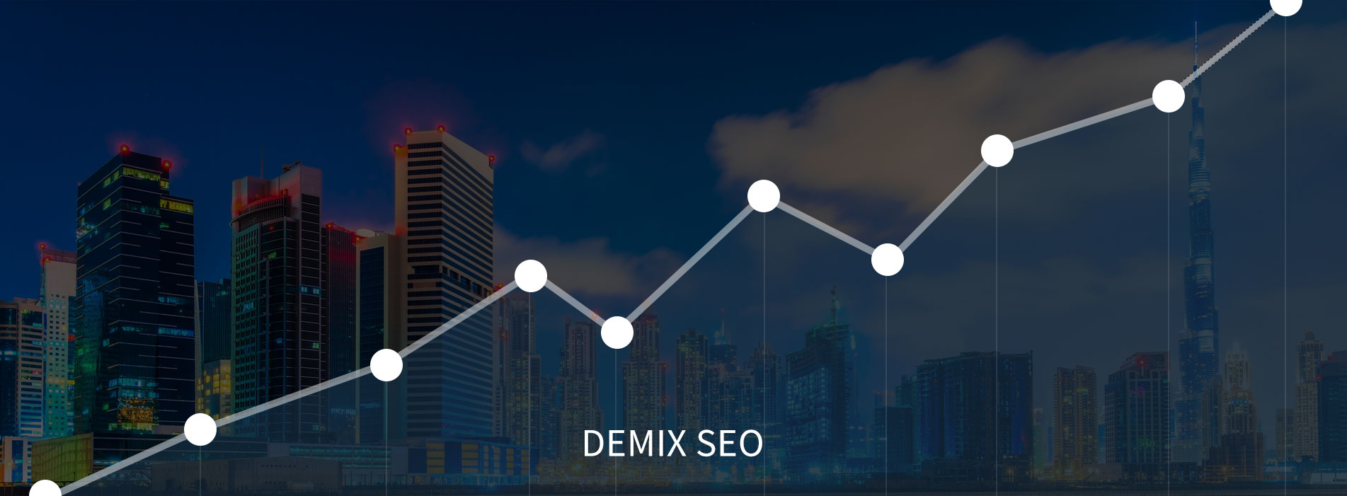Search Engine Optimization for Affordable Prices